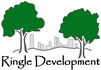 RINGLE DEVELOPMENT 918-637-2452<br />​<br />100% USDA RD FINANCING AVAILABLE, see links